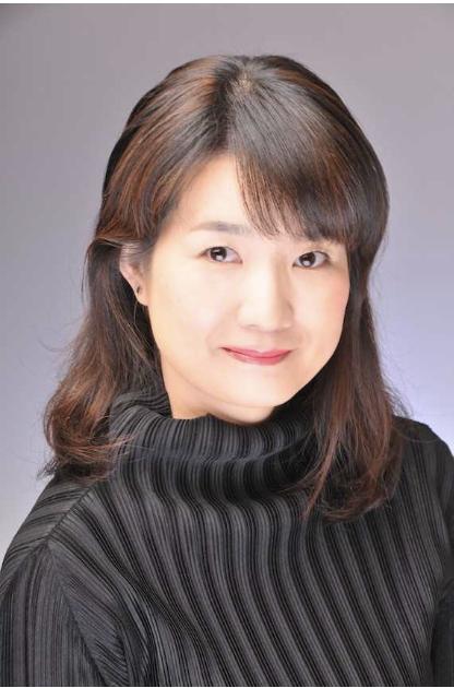 内野三菜子 プロフィール写真